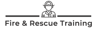 Standby Rescue Services For Your Business
